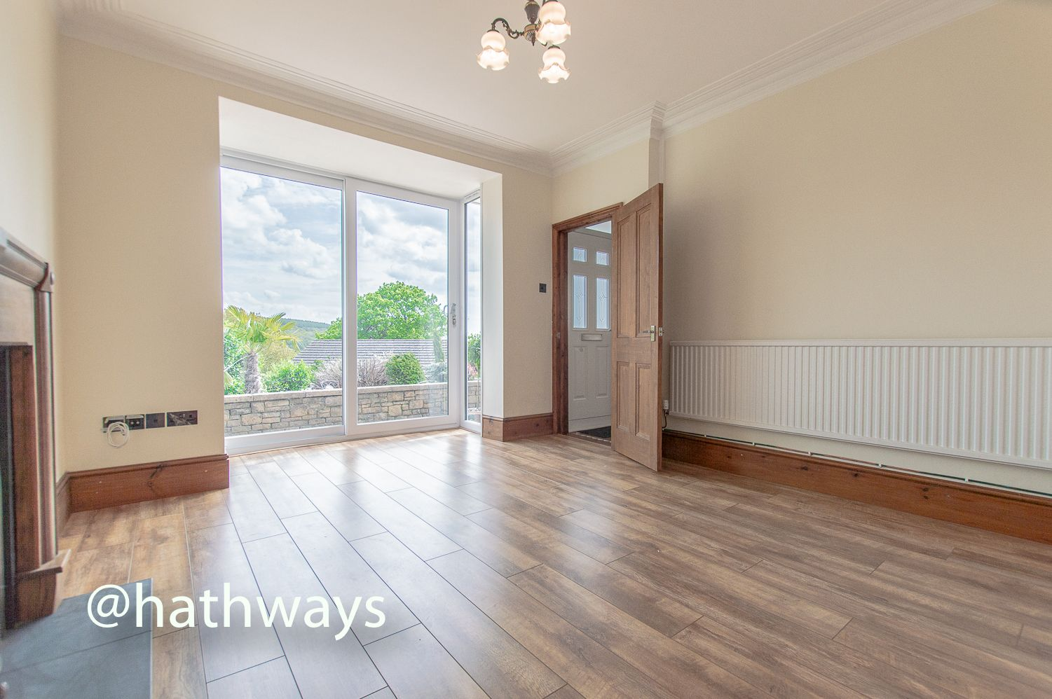4 bed house for sale in Lower Stoney Road  - Property Image 7
