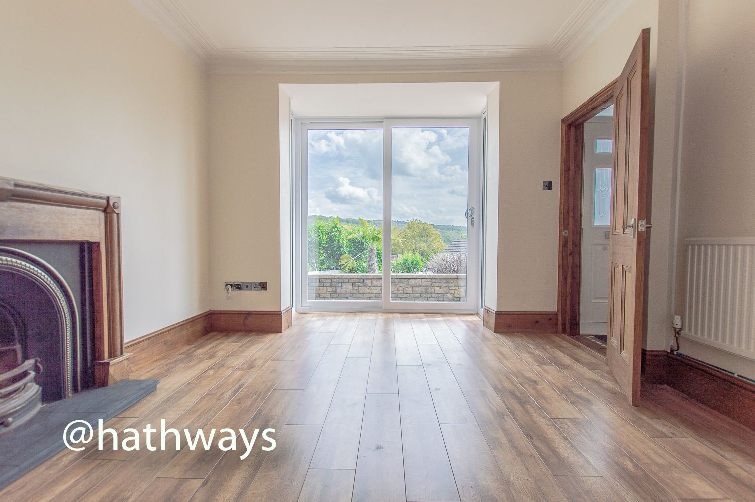 4 bed house for sale in Lower Stoney Road  - Property Image 8