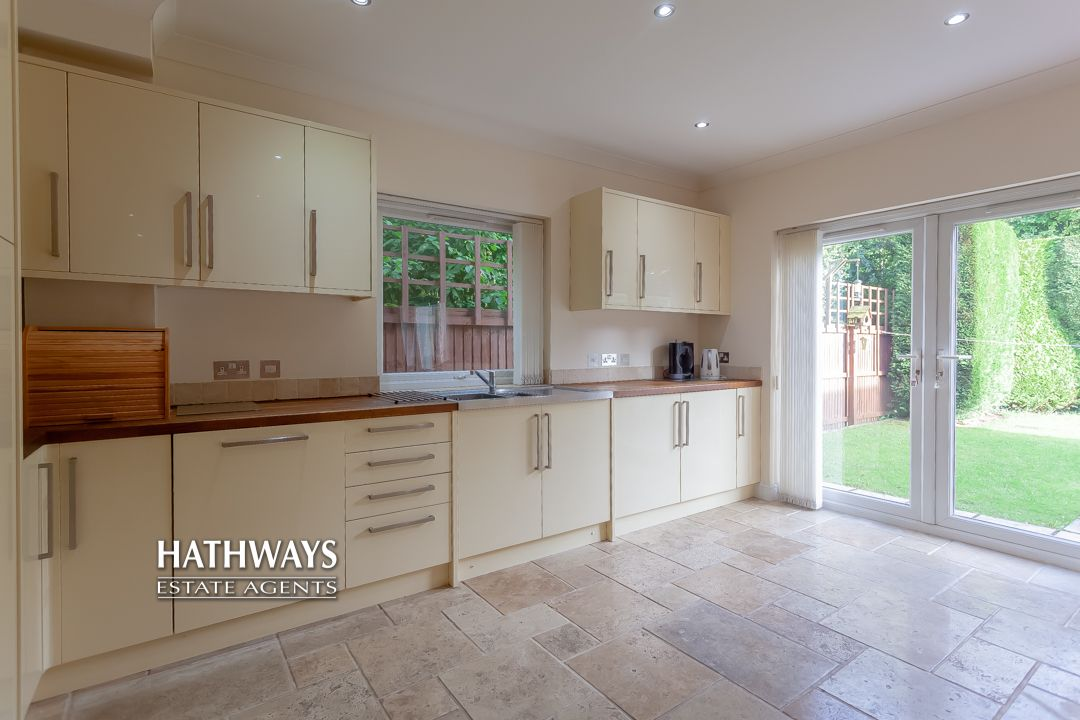 4 bed house for sale in 36 The Alders 11
