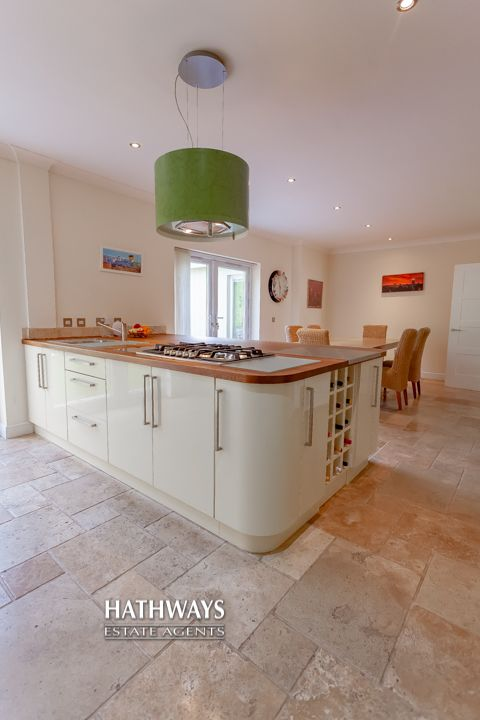 4 bed house for sale in 36 The Alders 12