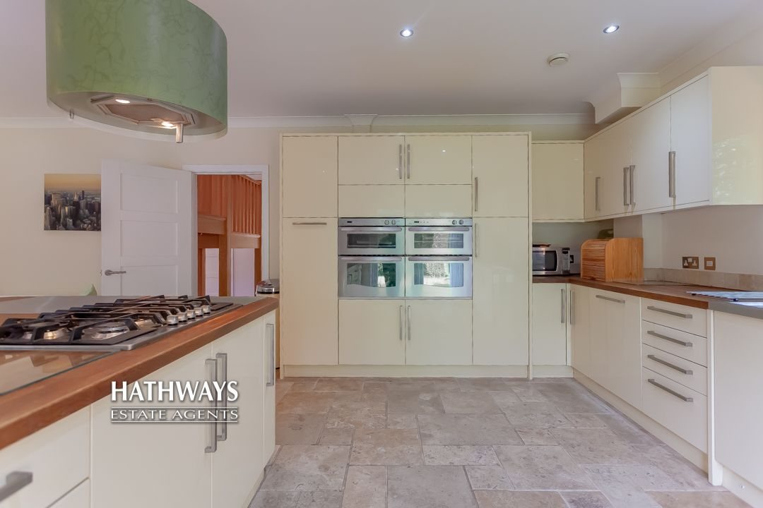 4 bed house for sale in 36 The Alders 14
