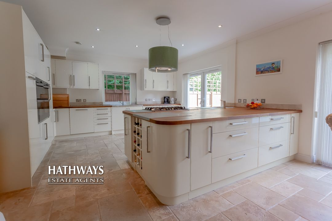 4 bed house for sale in 36 The Alders 16