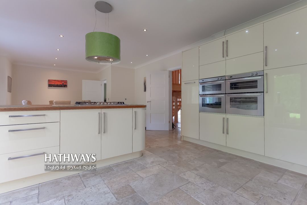4 bed house for sale in 36 The Alders  - Property Image 17