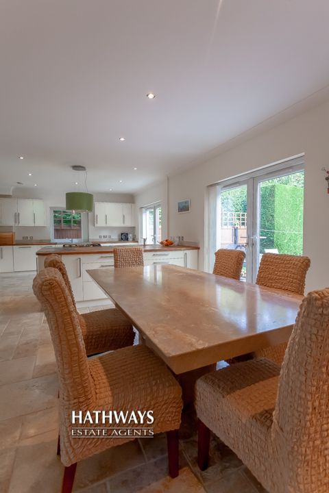 4 bed house for sale in 36 The Alders 20