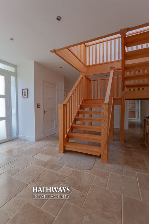 4 bed house for sale in 36 The Alders 3