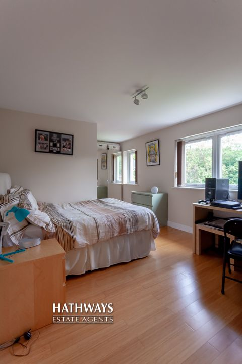 4 bed house for sale in 36 The Alders 32