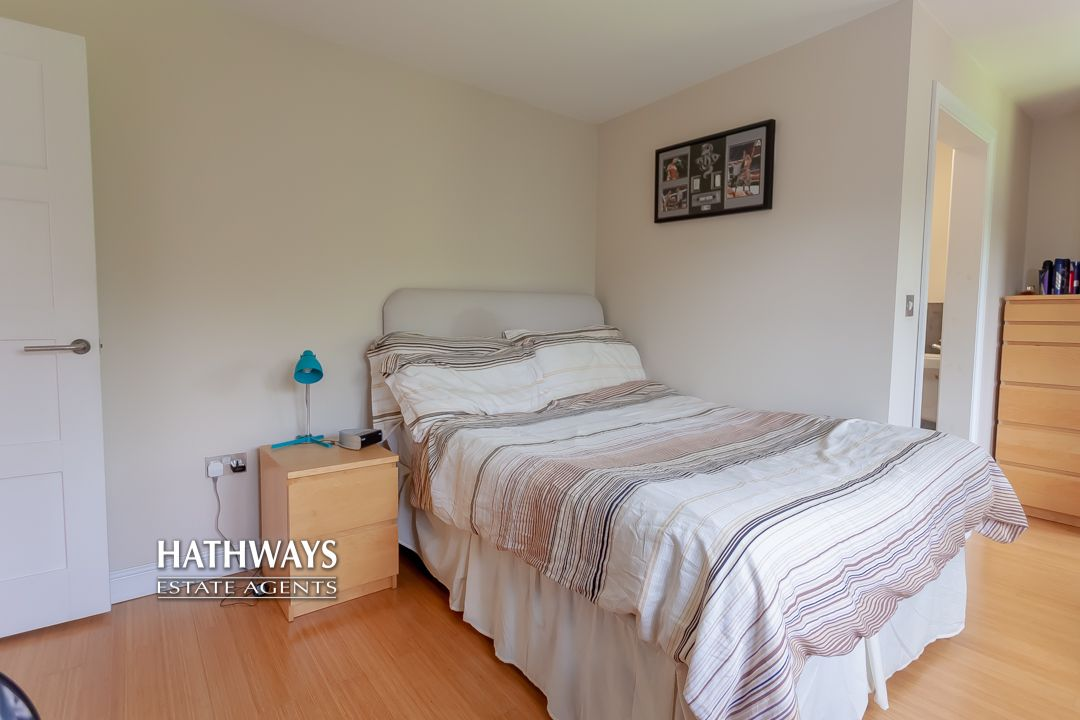 4 bed house for sale in 36 The Alders 34