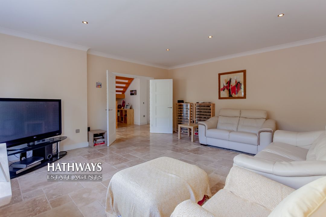4 bed house for sale in 36 The Alders  - Property Image 36