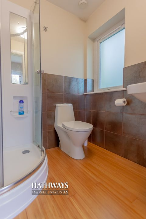 4 bed house for sale in 36 The Alders 37