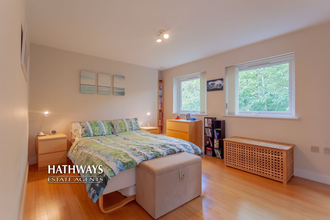 4 bed house for sale in 36 The Alders  - Property Image 39