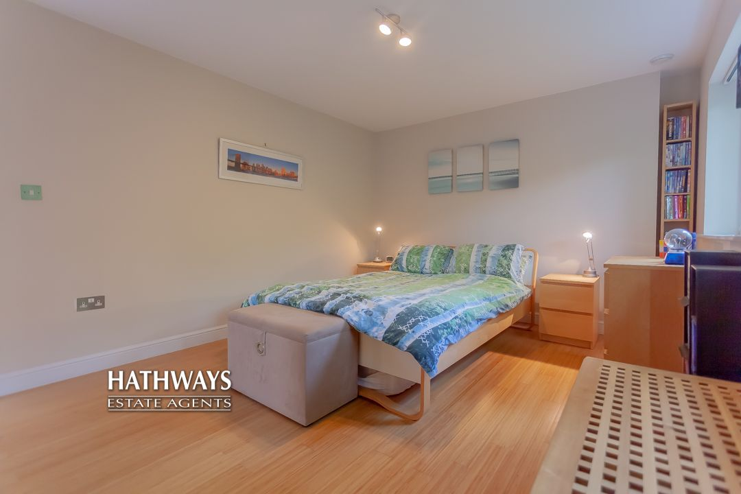 4 bed house for sale in 36 The Alders 40