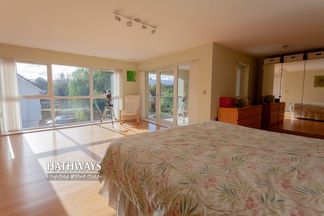4 bed house for sale in 36 The Alders 45