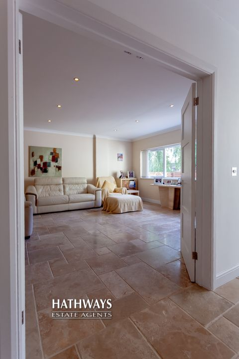 4 bed house for sale in 36 The Alders 6