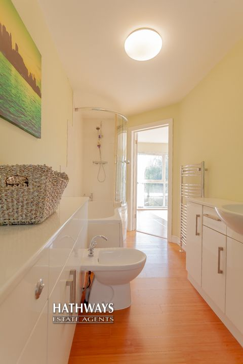 4 bed house for sale in 36 The Alders  - Property Image 53