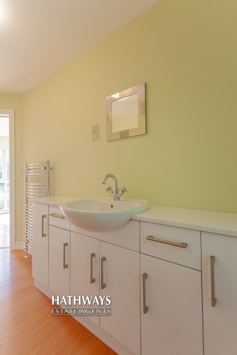 4 bed house for sale in 36 The Alders 54