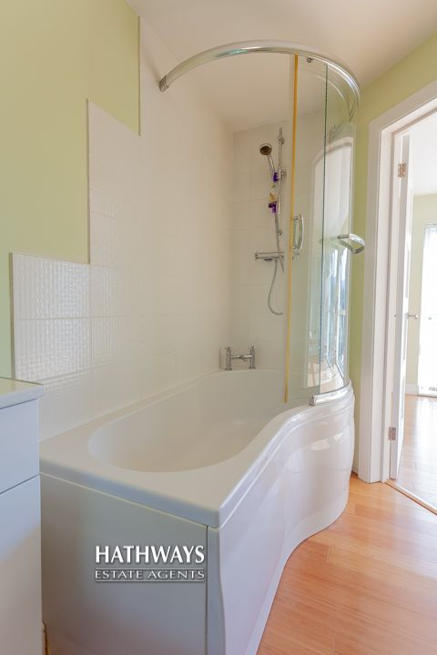 4 bed house for sale in 36 The Alders  - Property Image 55