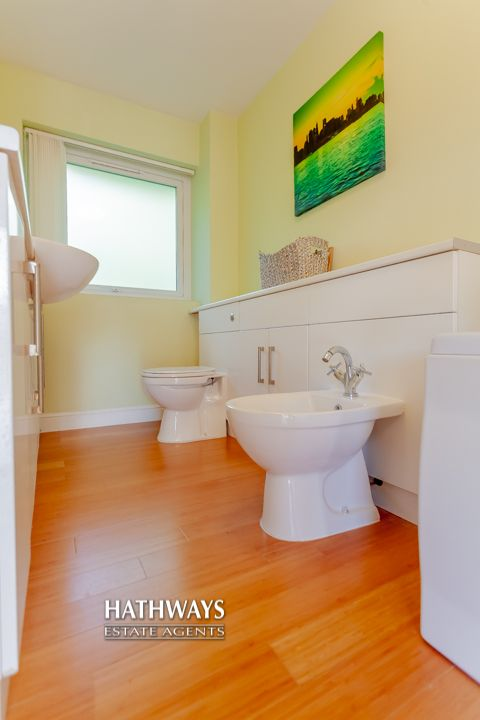 4 bed house for sale in 36 The Alders 56