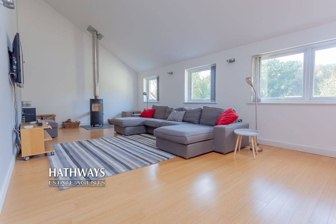 4 bed house for sale in 36 The Alders 59