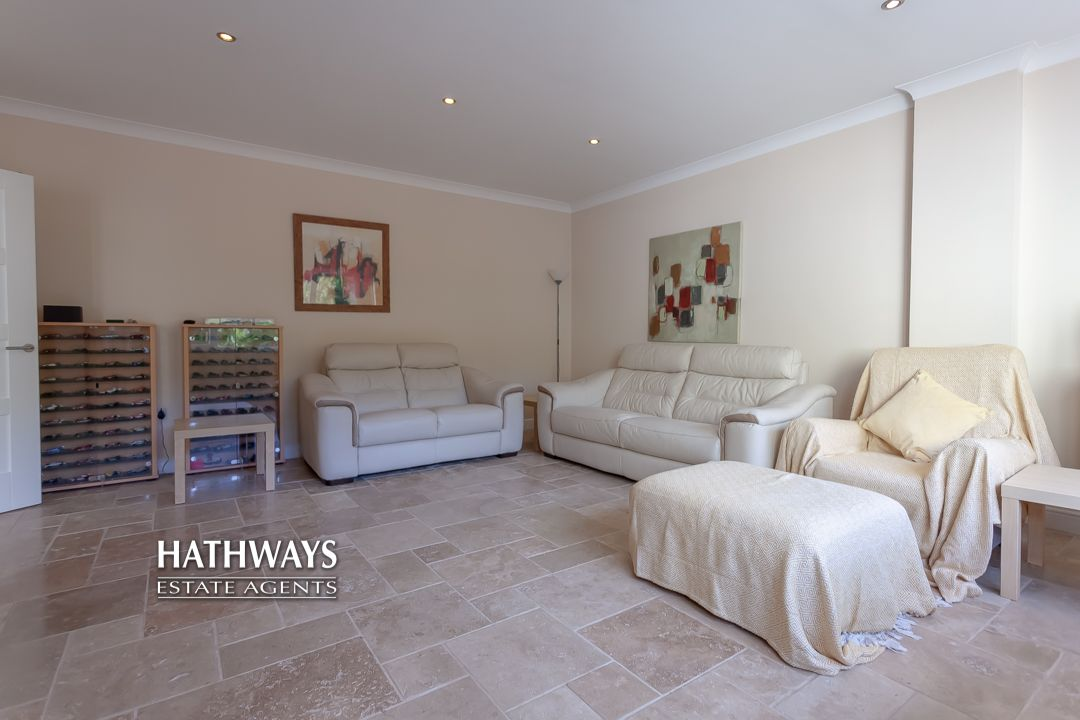 4 bed house for sale in 36 The Alders  - Property Image 7