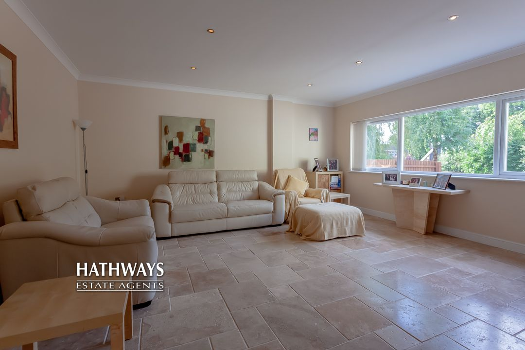 4 bed house for sale in 36 The Alders 8