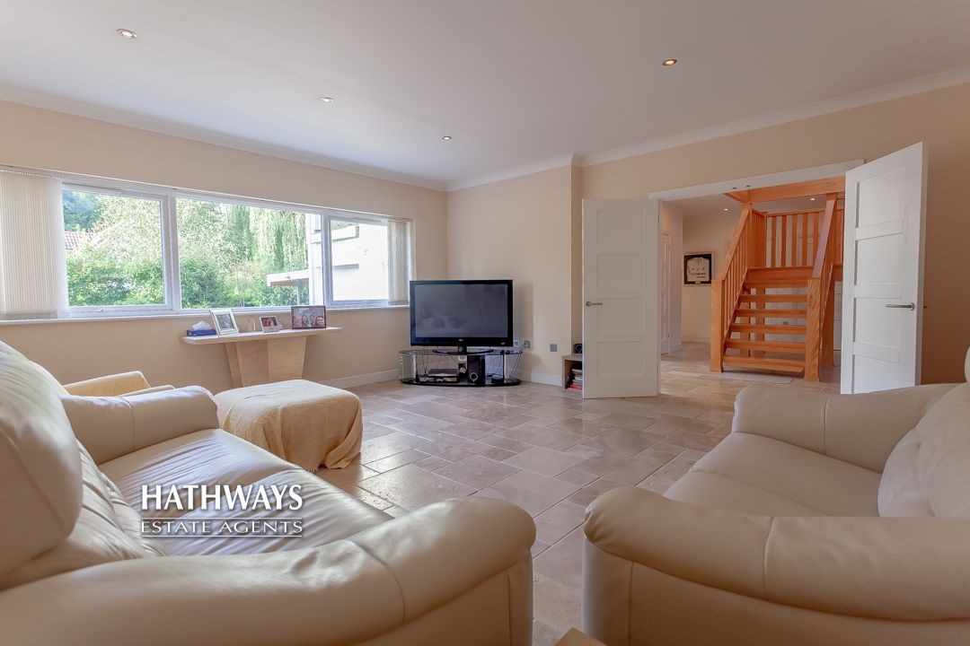 4 bed house for sale in 36 The Alders 9