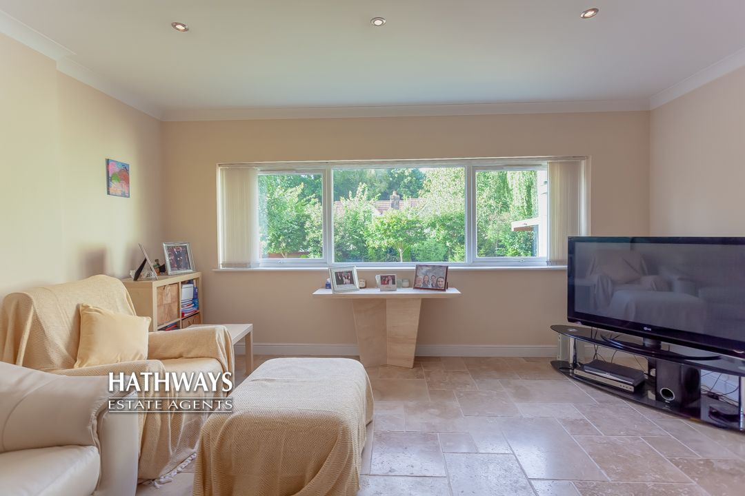 4 bed house for sale in 36 The Alders 10