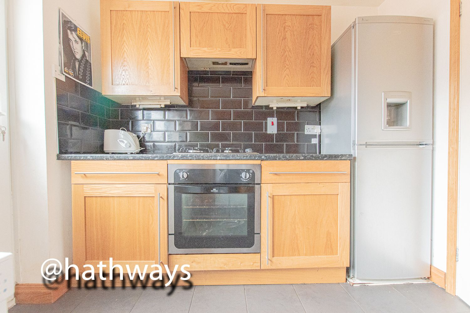 4 bed house for sale in Pant Yr Heol Close  - Property Image 22