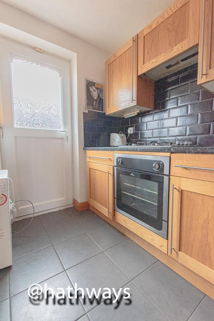 4 bed house for sale in Pant Yr Heol Close  - Property Image 24