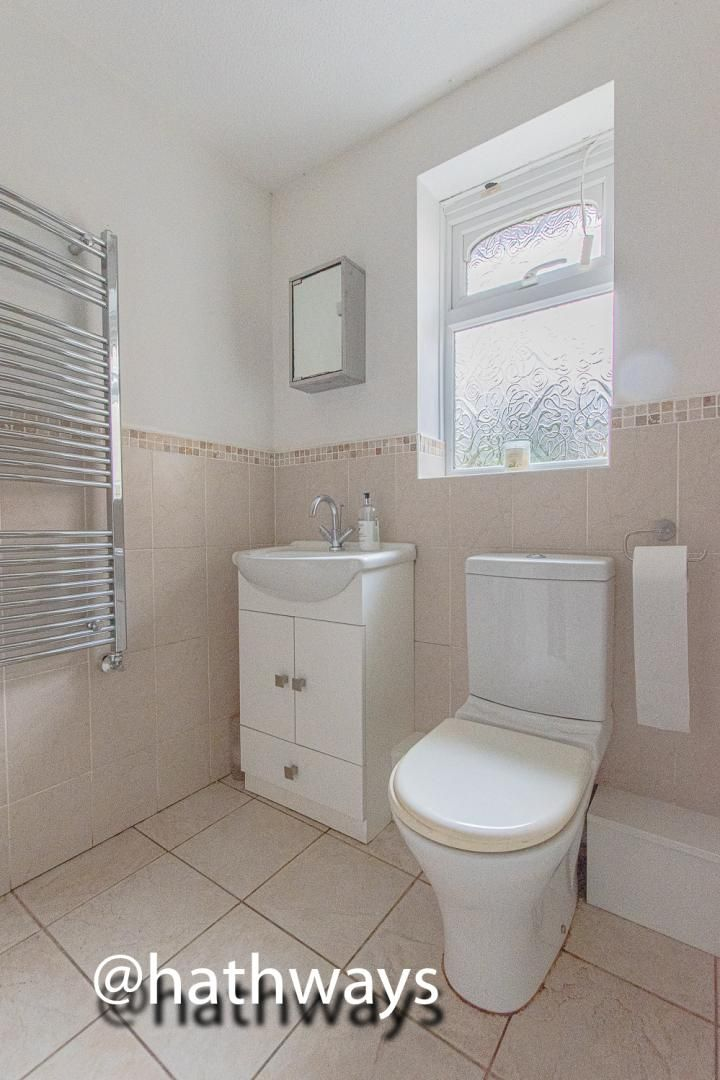 4 bed house for sale in Pant Yr Heol Close  - Property Image 30