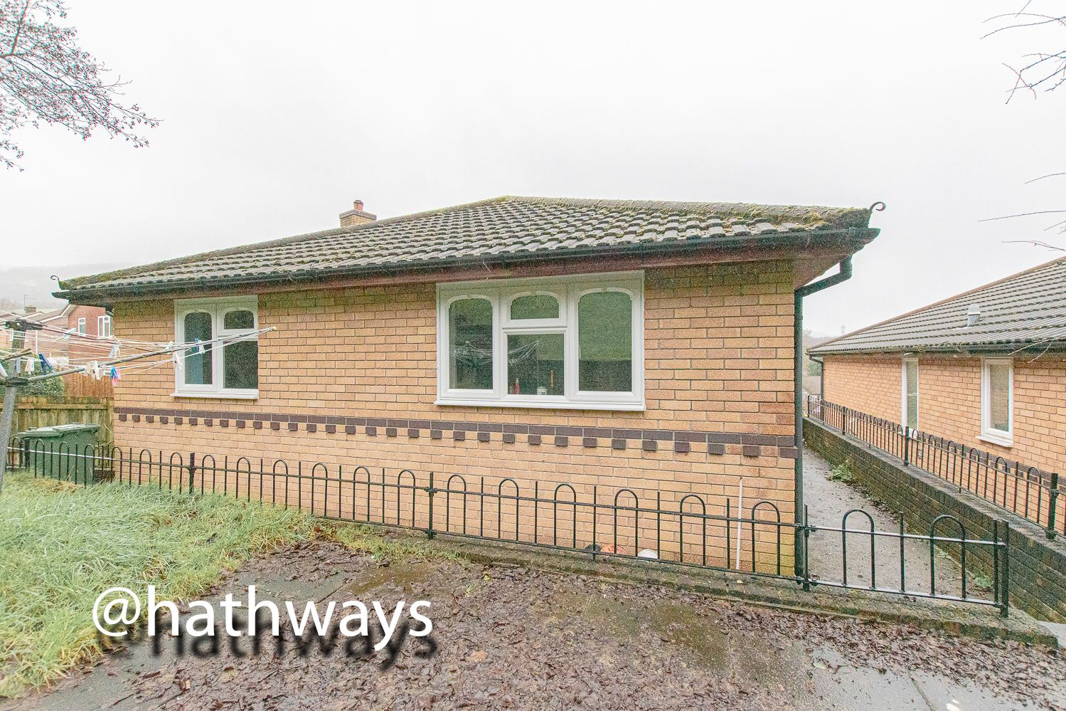 4 bed house for sale in Pant Yr Heol Close  - Property Image 35