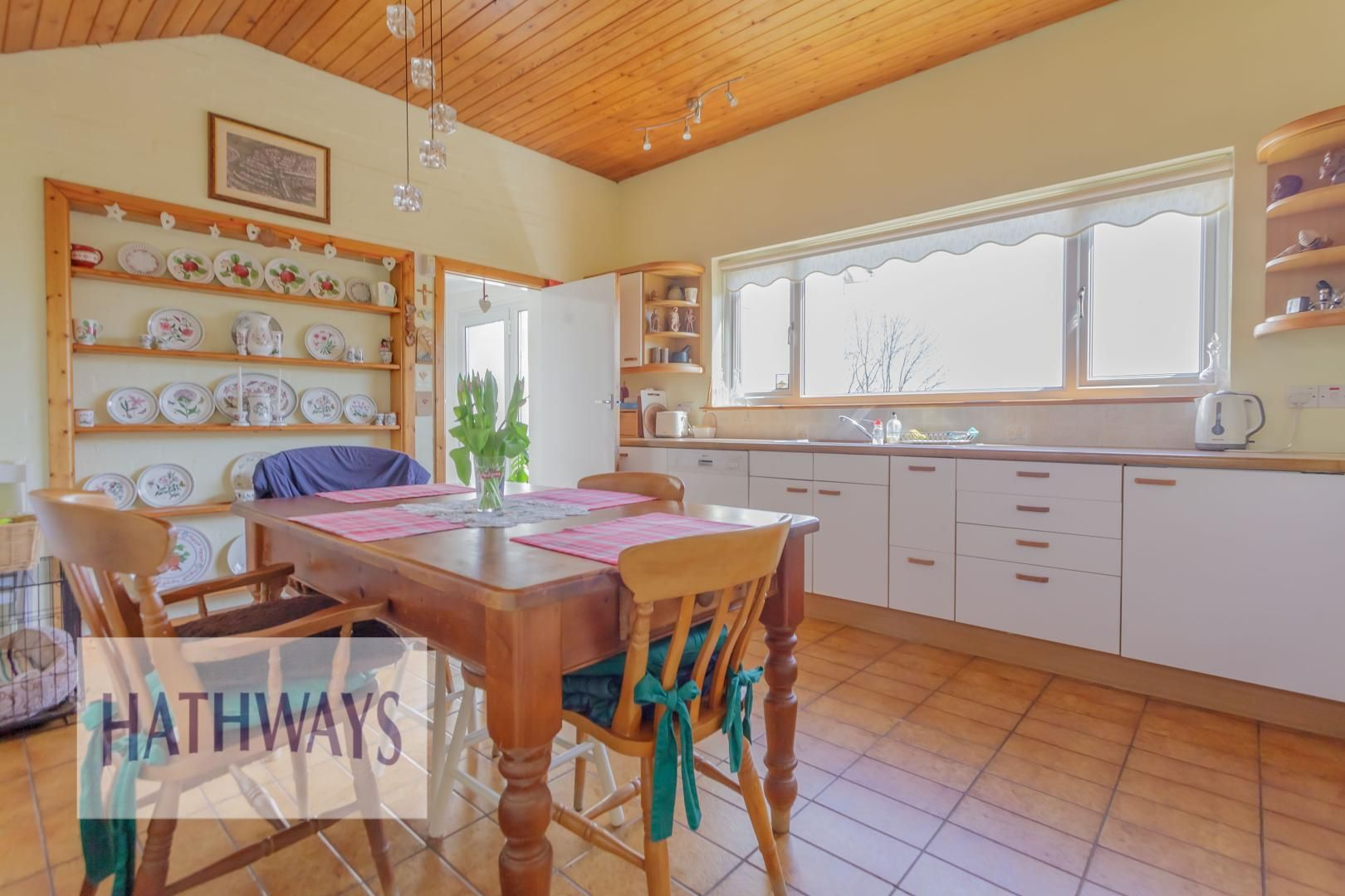 4 bed house for sale in Greenfield 11