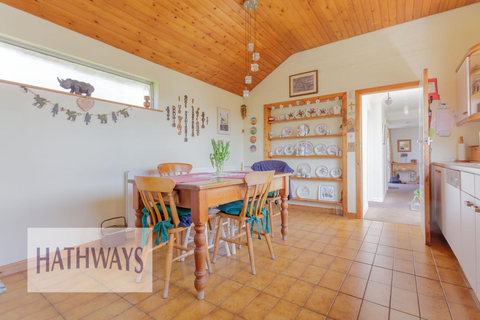 4 bed house for sale in Greenfield 12
