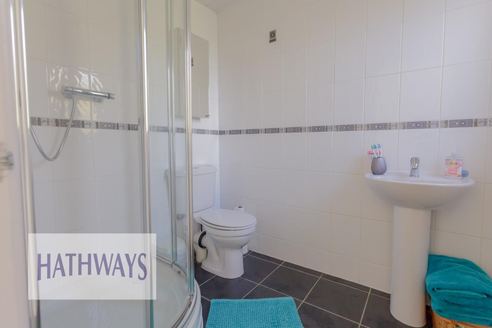 4 bed house for sale in Greenfield  - Property Image 16
