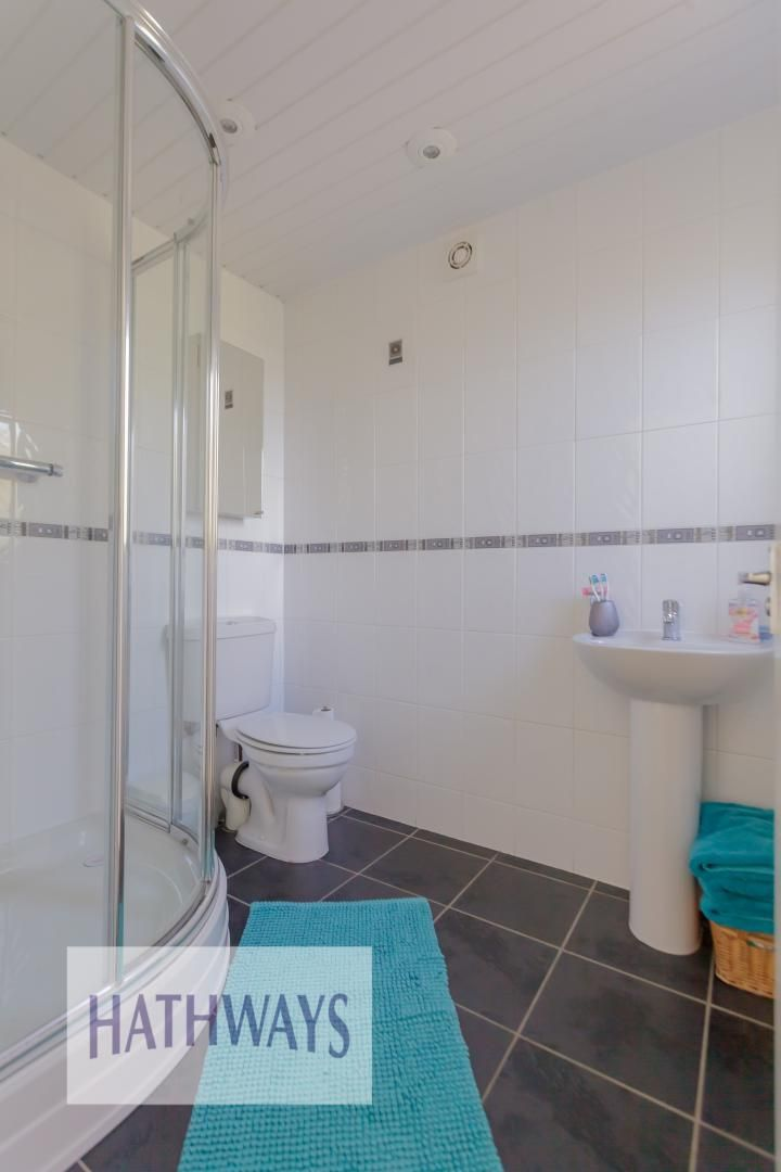 4 bed house for sale in Greenfield 17