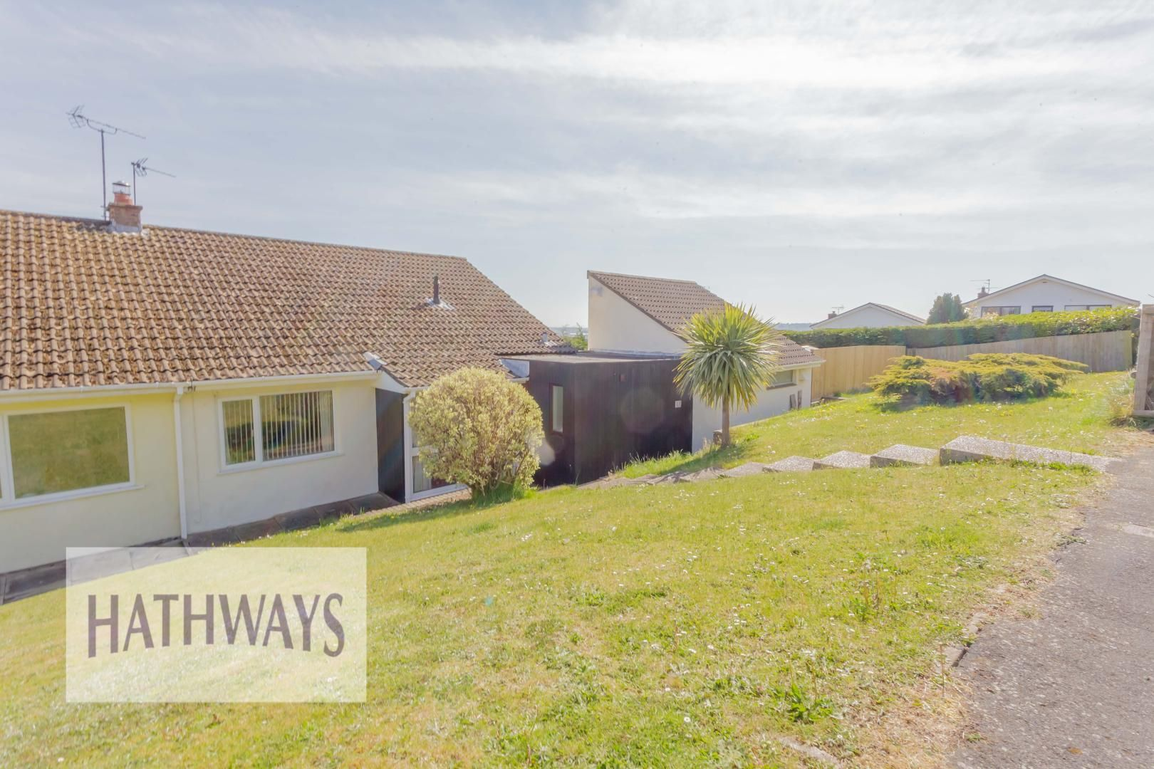 4 bed house for sale in Greenfield  - Property Image 3