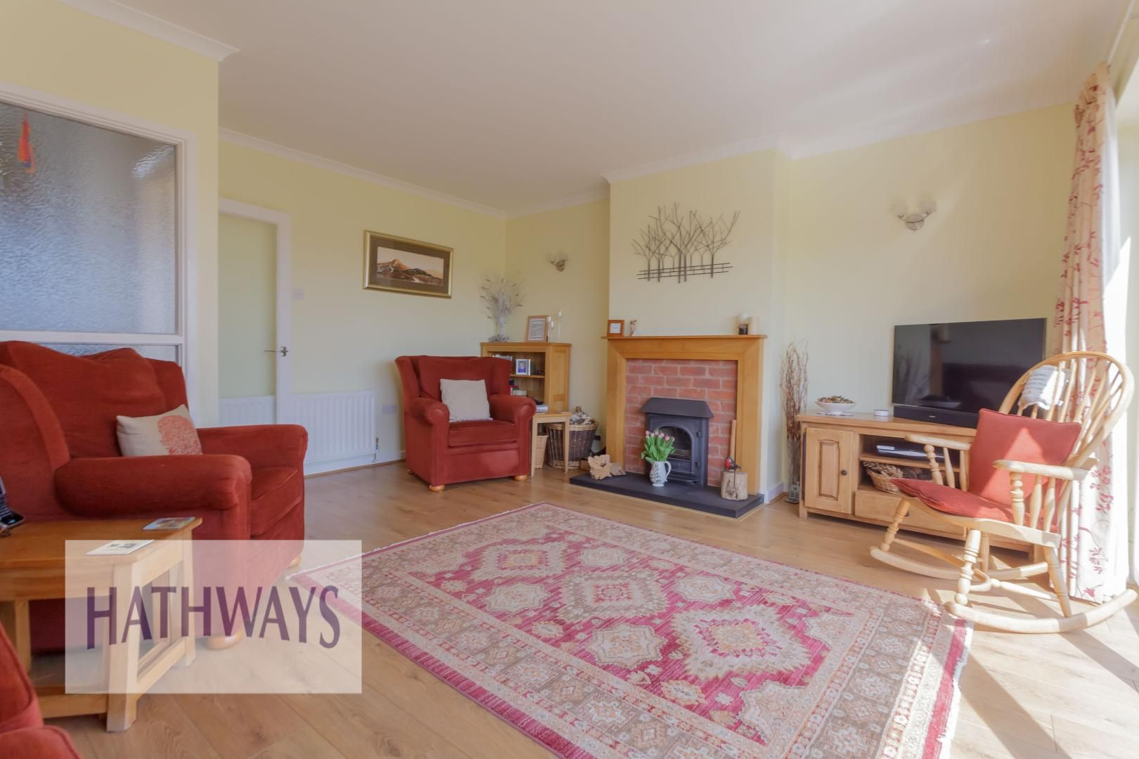 4 bed house for sale in Greenfield 21