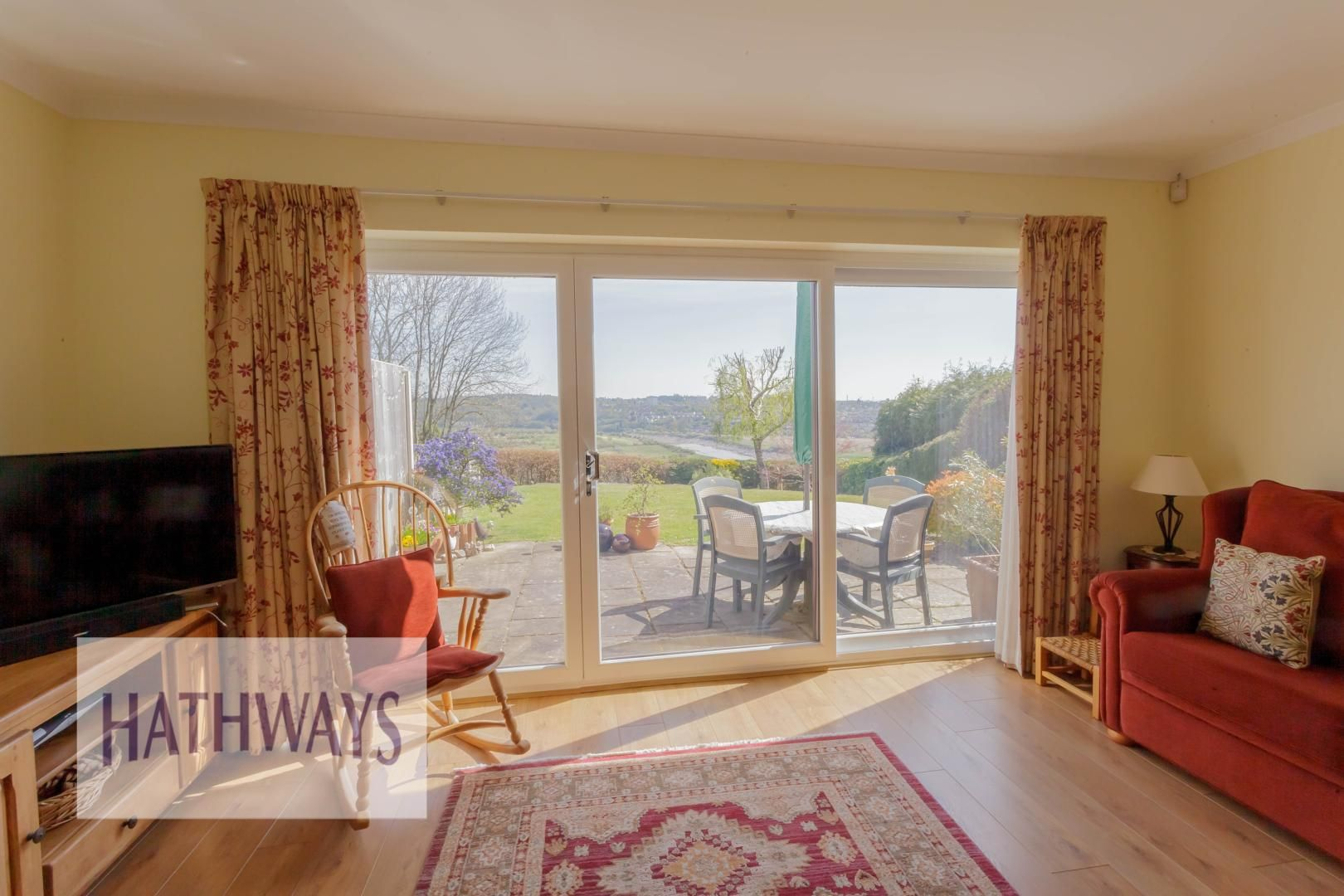 4 bed house for sale in Greenfield 22