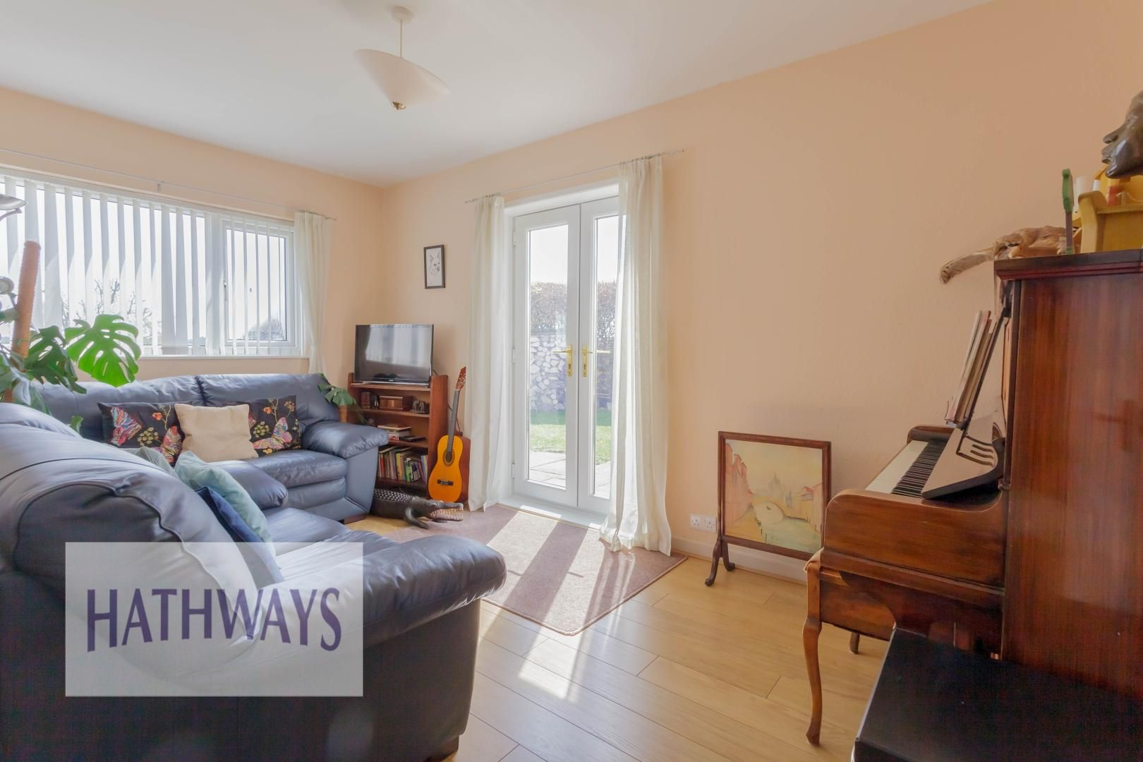 4 bed house for sale in Greenfield  - Property Image 24