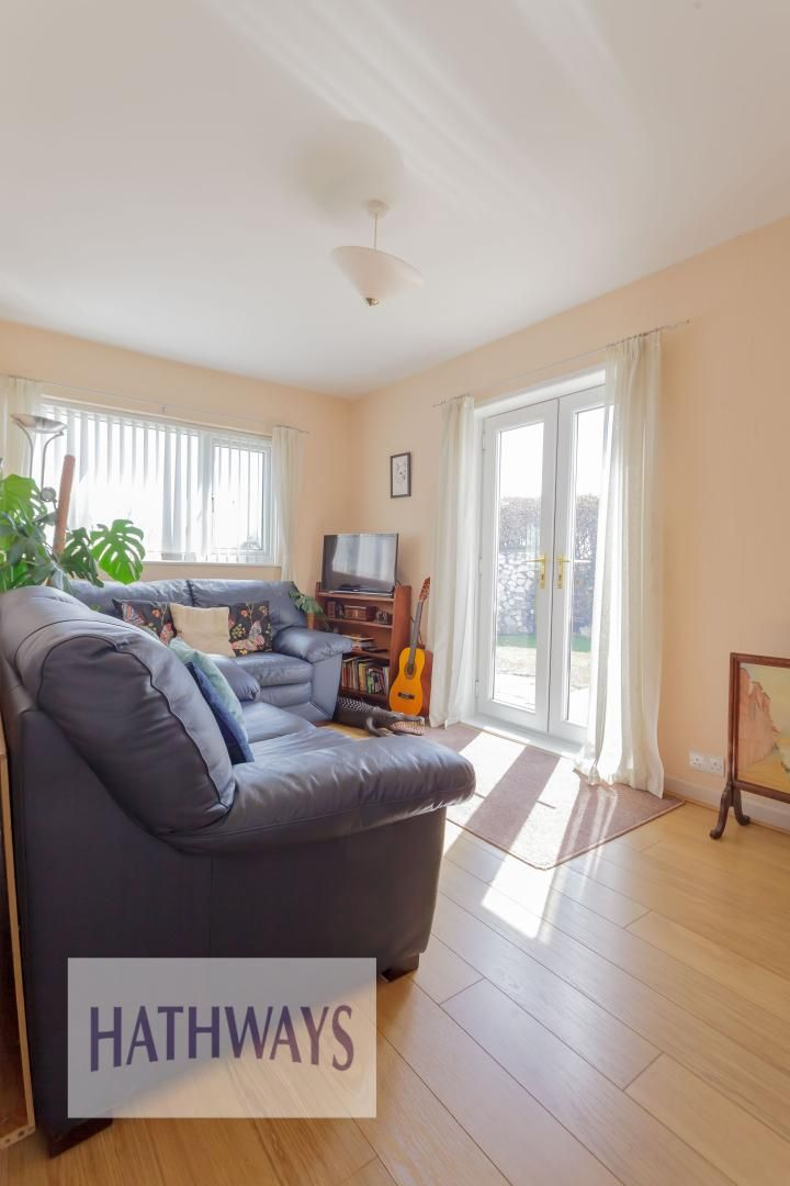 4 bed house for sale in Greenfield 25