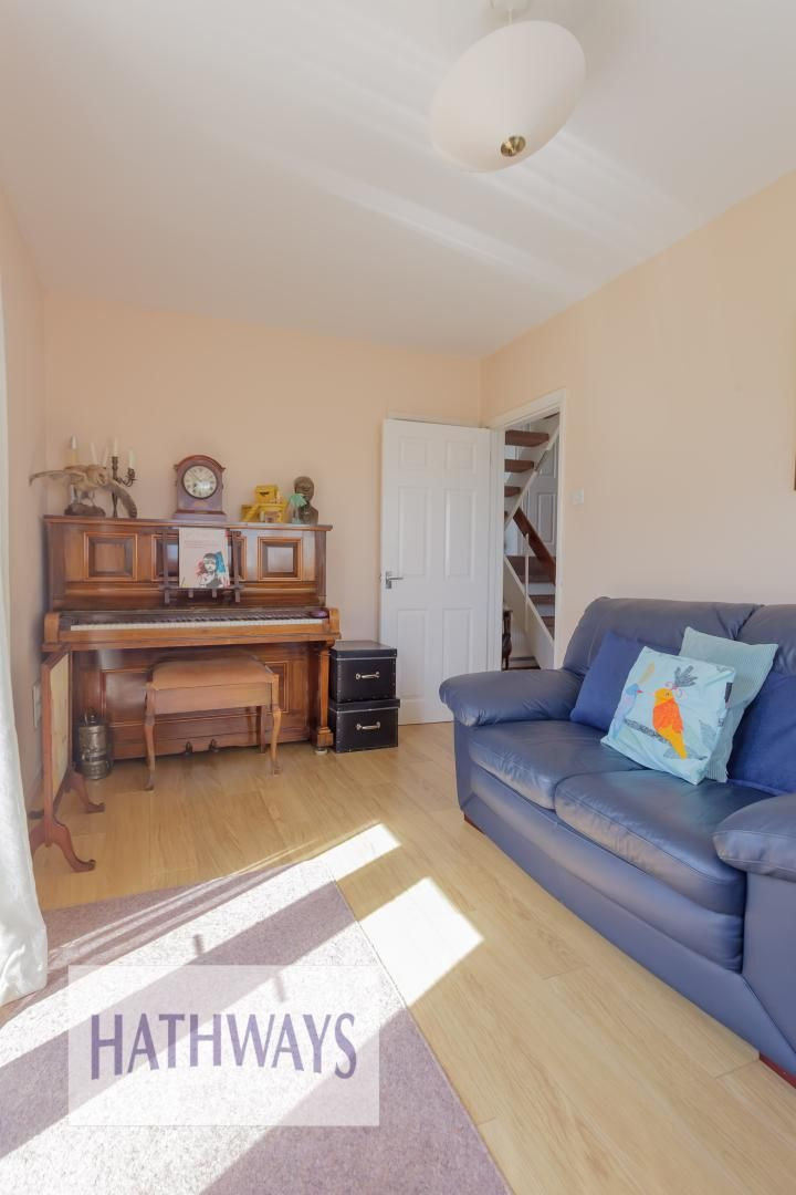 4 bed house for sale in Greenfield 26