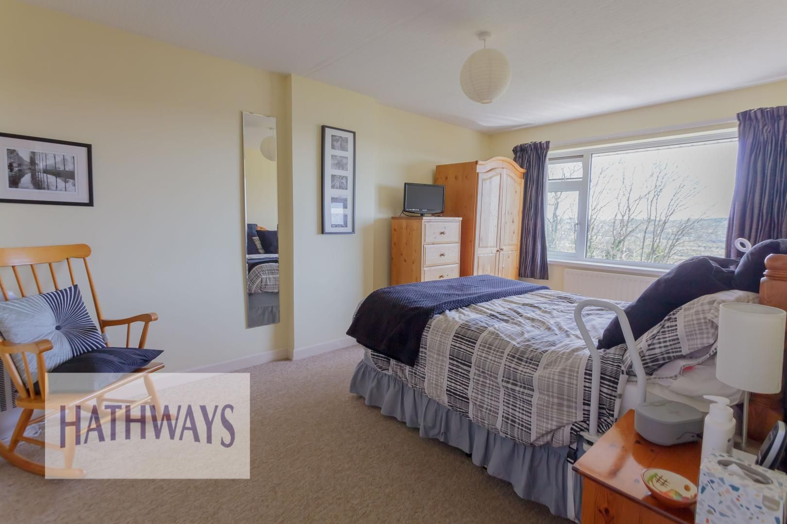 4 bed house for sale in Greenfield  - Property Image 27