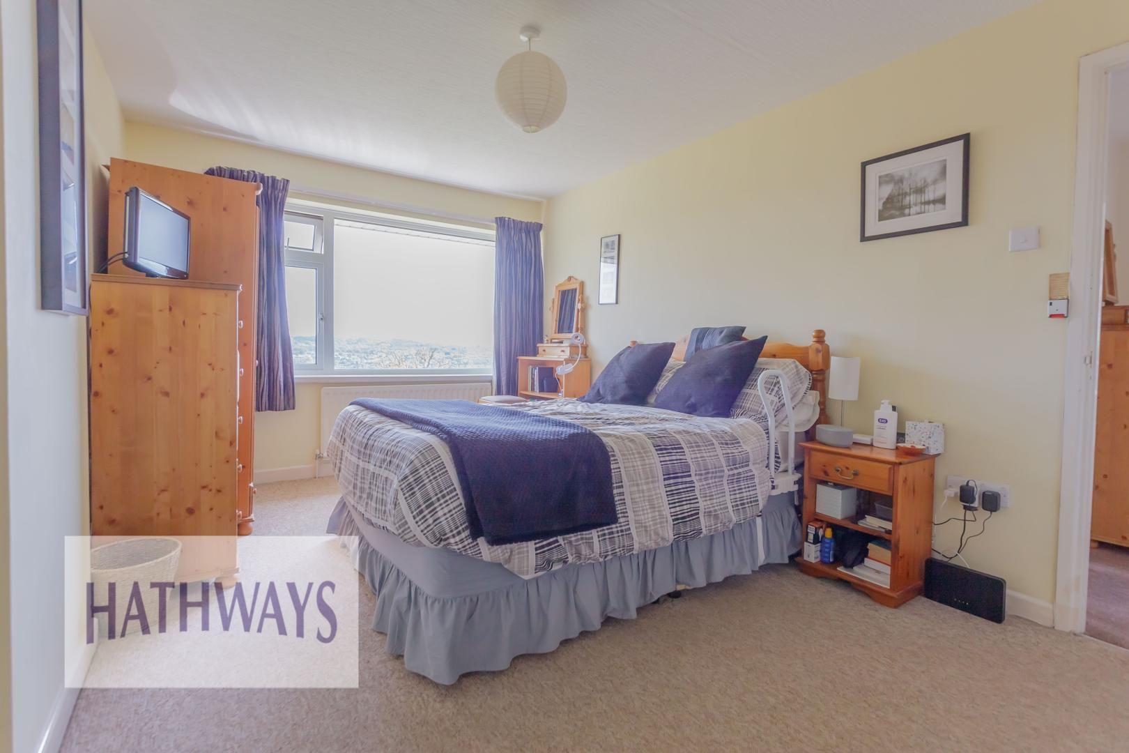 4 bed house for sale in Greenfield  - Property Image 28