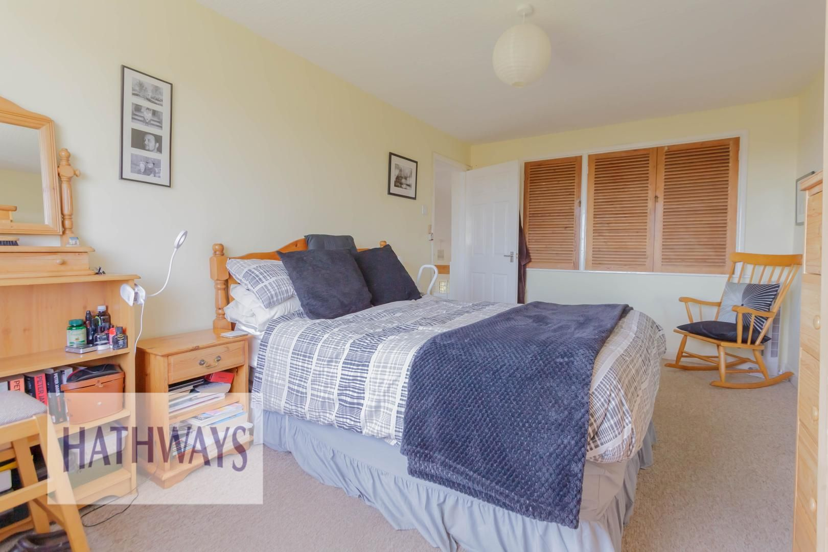 4 bed house for sale in Greenfield  - Property Image 29