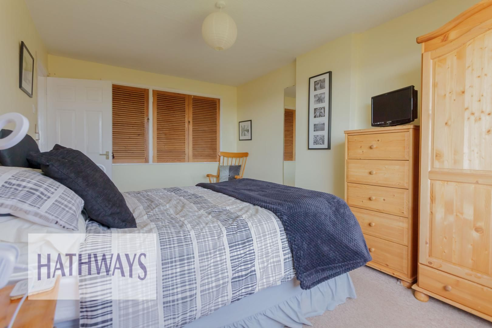 4 bed house for sale in Greenfield  - Property Image 30