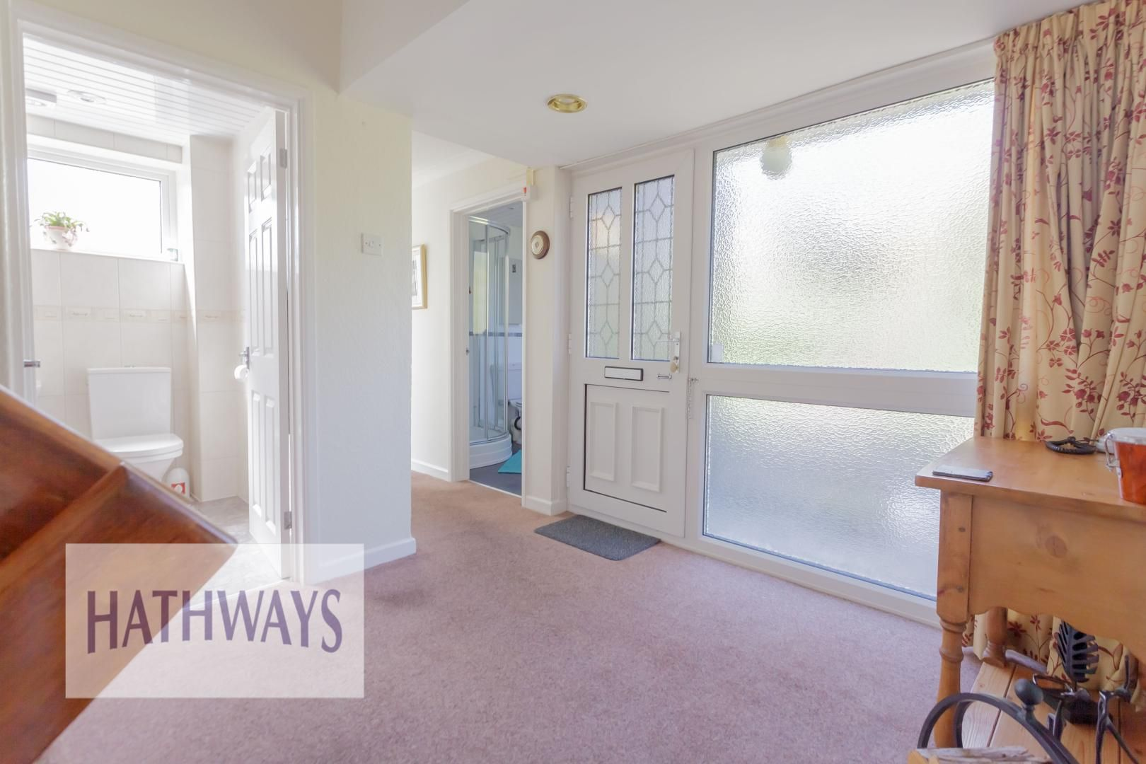 4 bed house for sale in Greenfield 4
