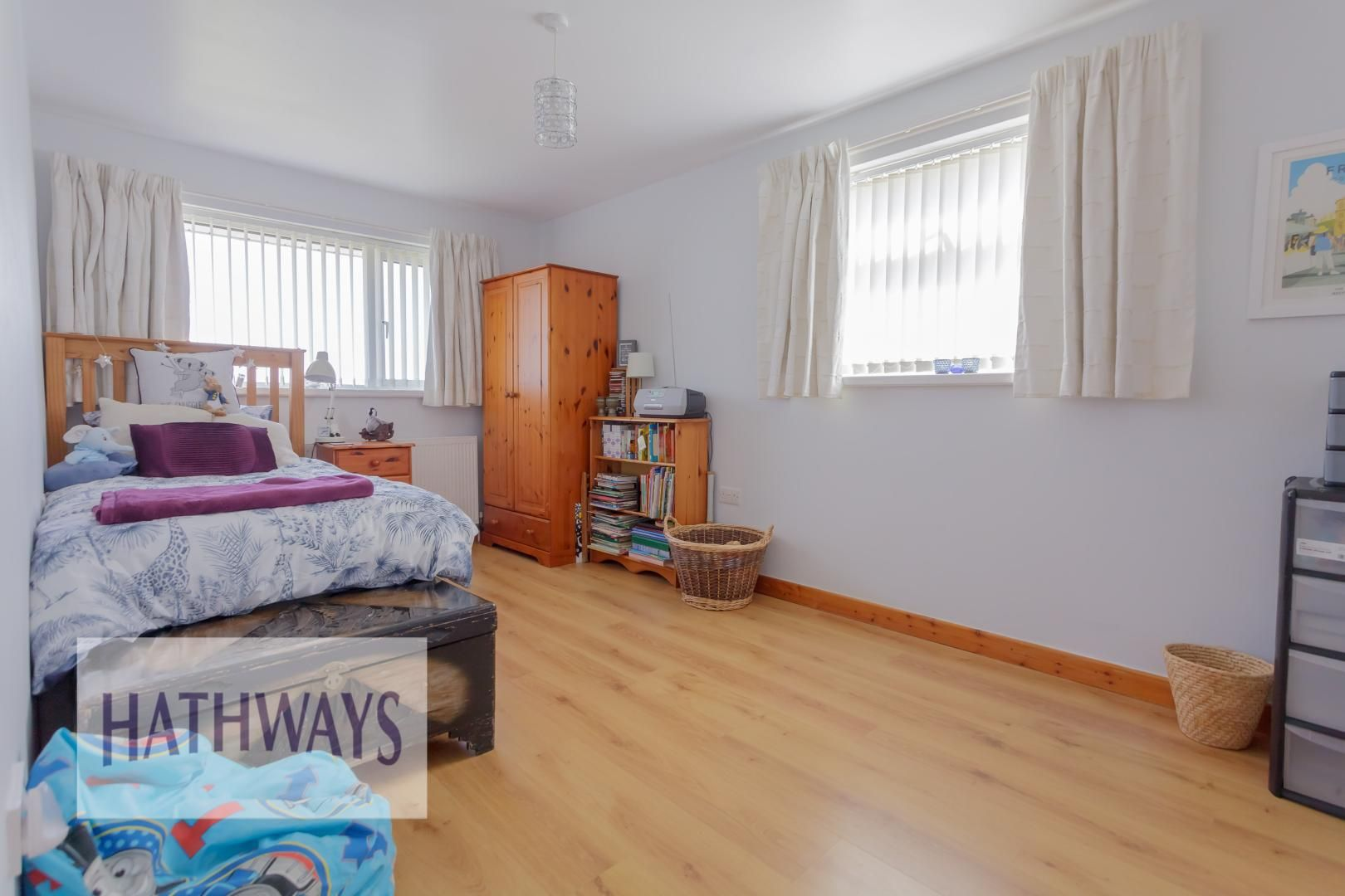 4 bed house for sale in Greenfield 31