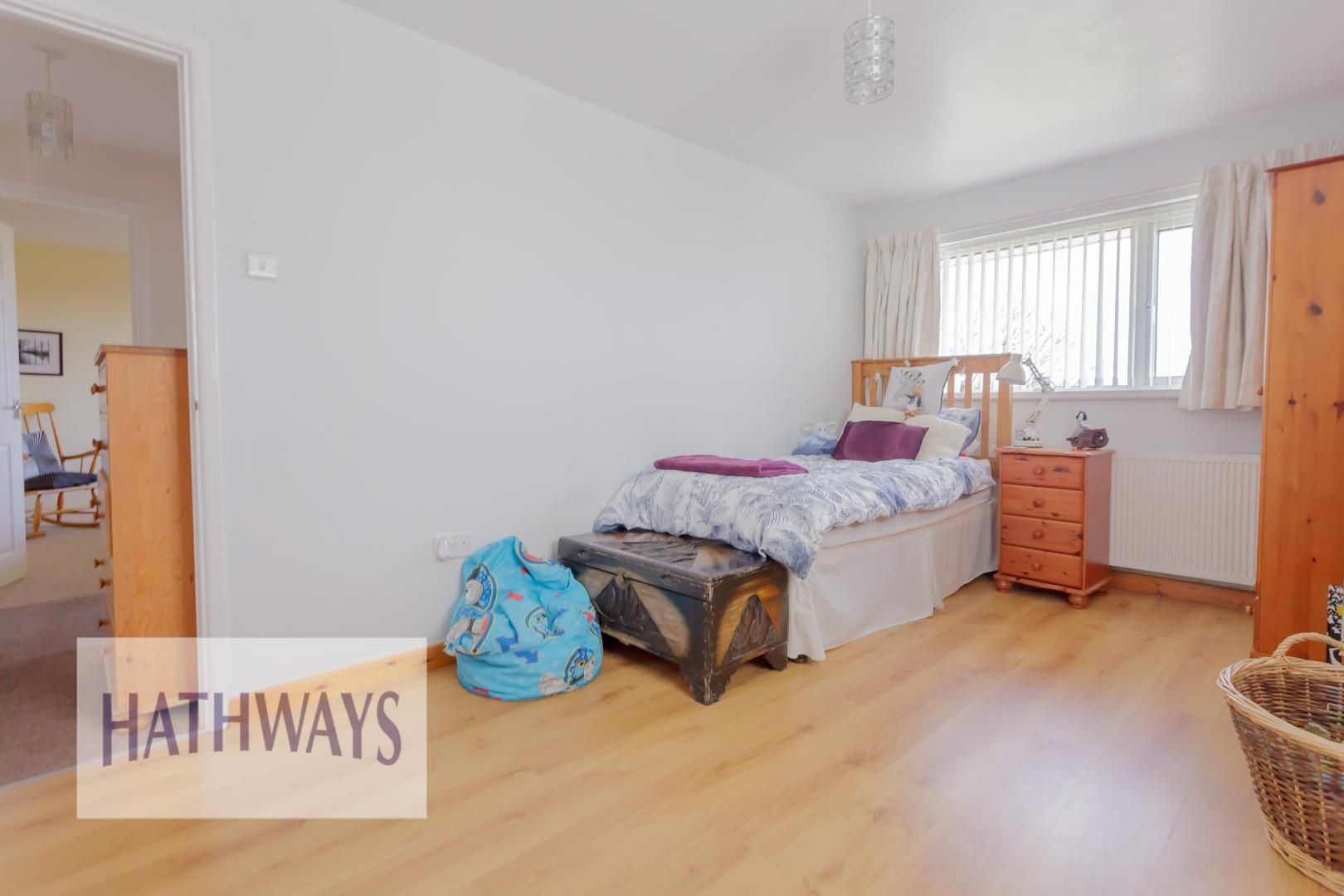 4 bed house for sale in Greenfield 32