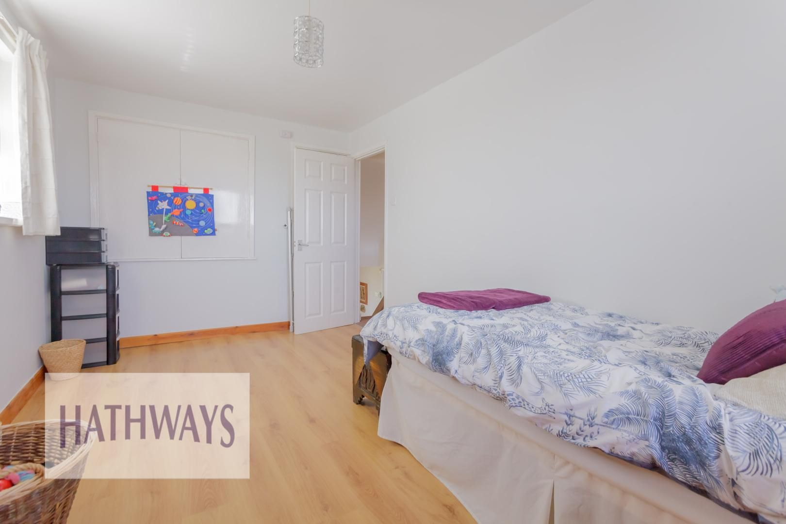 4 bed house for sale in Greenfield  - Property Image 33