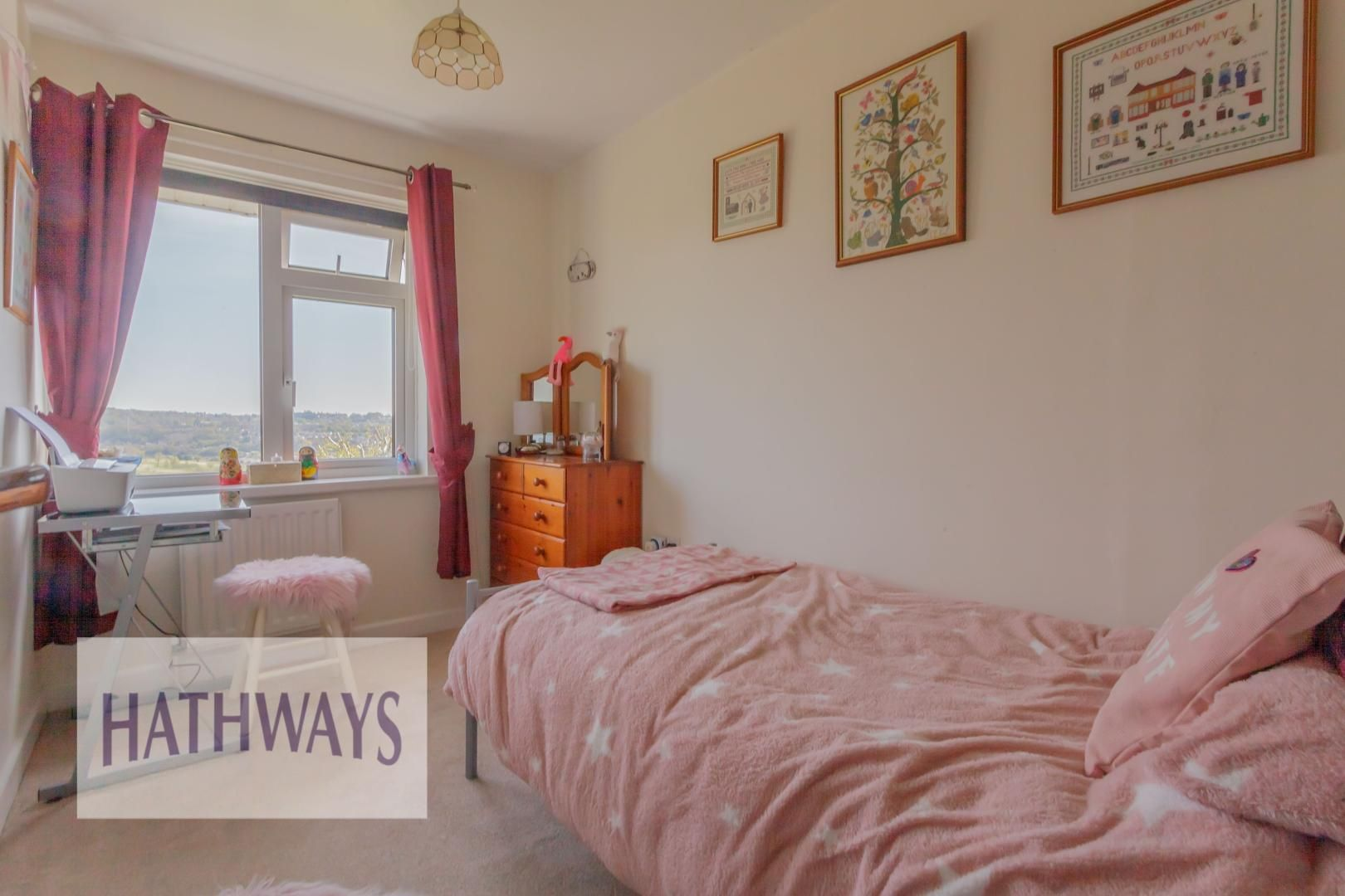 4 bed house for sale in Greenfield 34