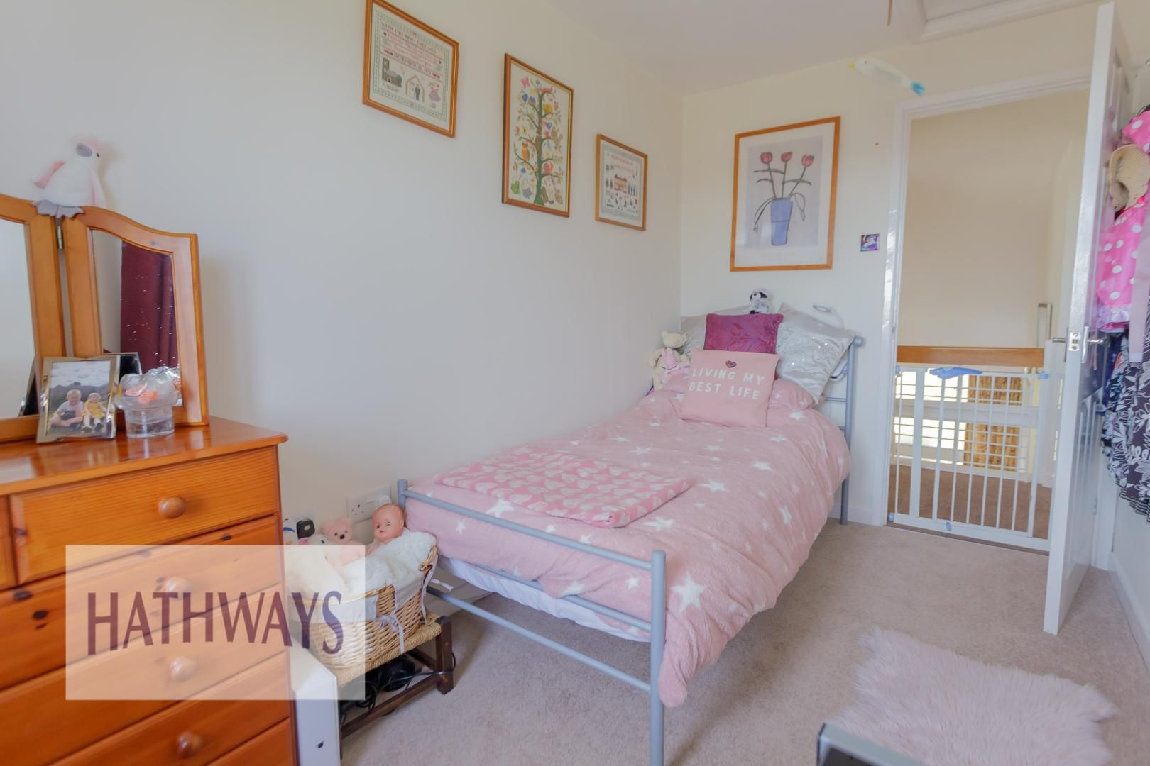 4 bed house for sale in Greenfield 35